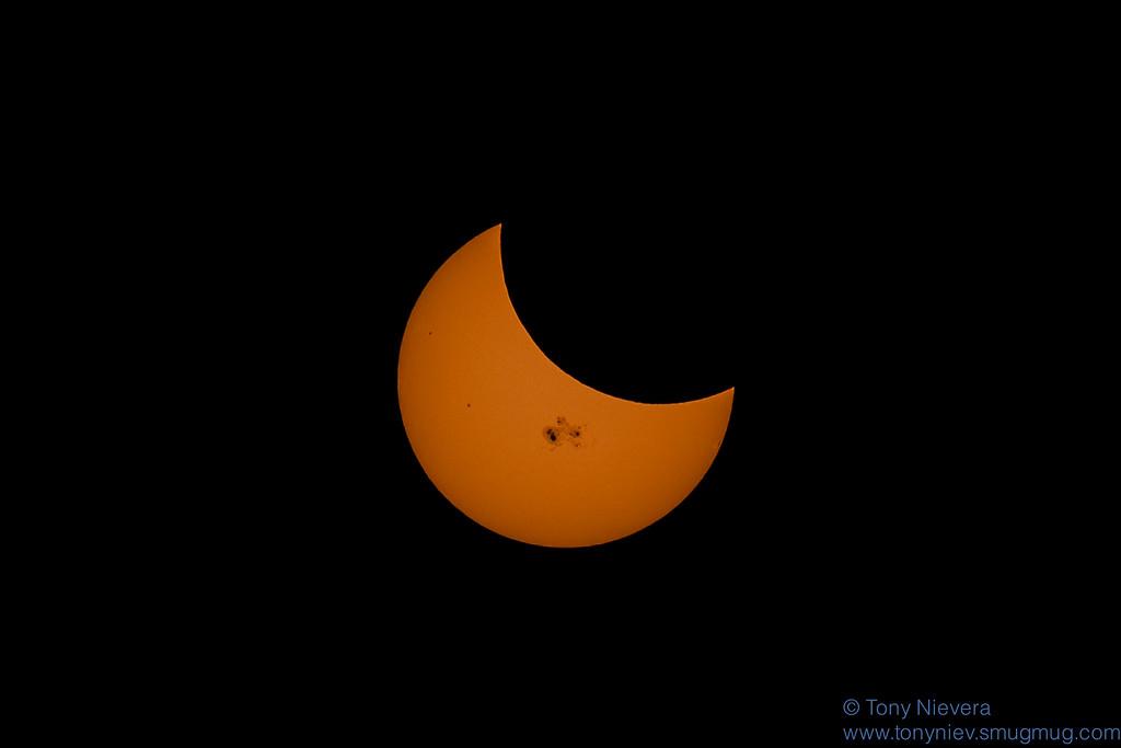 IMAGE: http://tonyniev.smugmug.com/Astronomy/Astrophotos/i-sHxNNvK/0/XL/IMG_4979-XL.jpg
